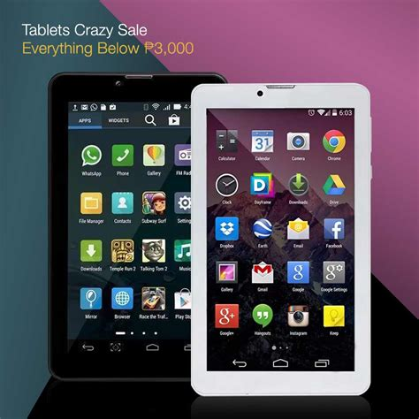 best price tablet best tablet prices lazada philippines