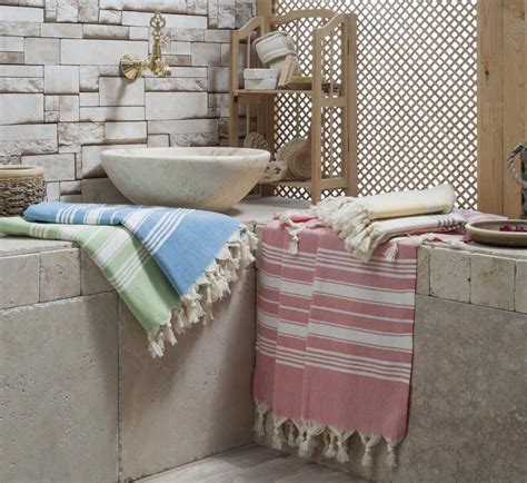 turkish bathroom accessories what is a turkish towel wholesale beach bath towels