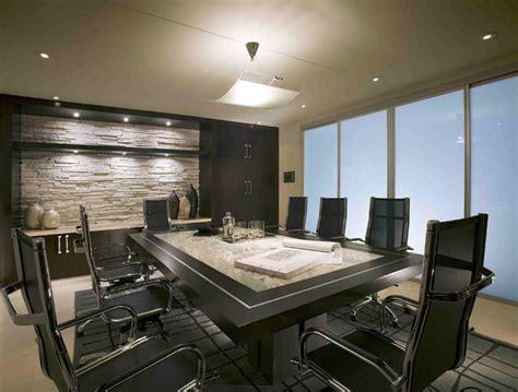 miami beach miami by pepecalderindesign interior designers miami modern