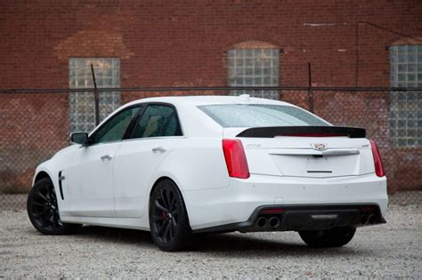 New Cadillac Sedans For 2020 by 2020 Cadillac Cts Coupe Release Date And Changes Best