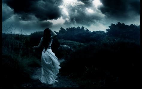 lonely girl at night hd sad wallpapers alone pictures lonely images