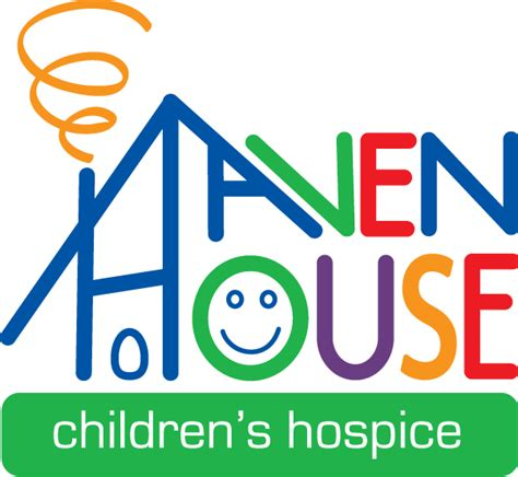 heaven house haven house a hospice with 2020 vision palmers green community