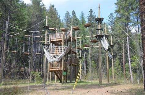 facility  pines bible camp