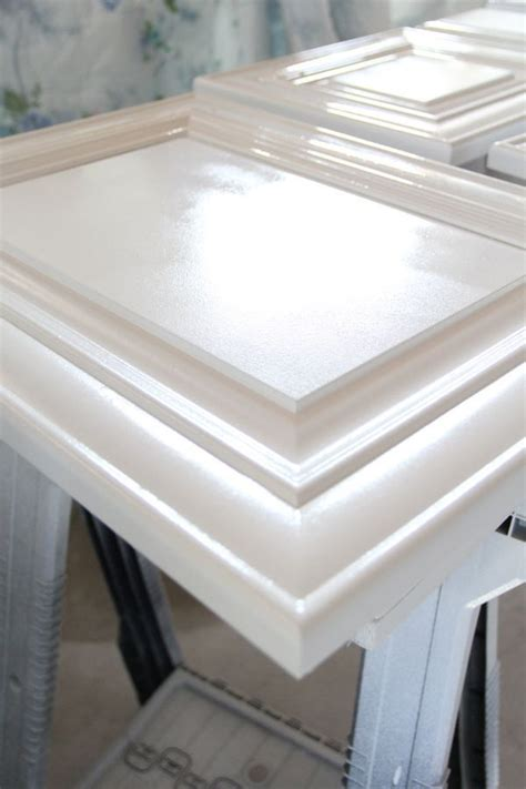 How To Spray Cabinet Doors 25 Best Ideas About Spray Paint Kitchen Cabinets On Spray Paint Cabinets Spray