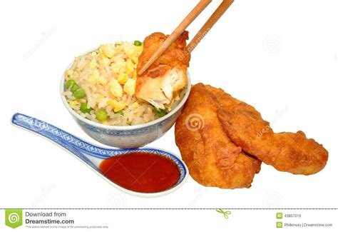 egg battered chicken 28 images one family meal