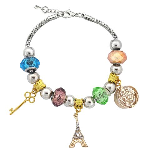 walmart jewelry advent calendar jewelry charm collection