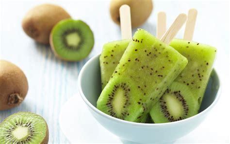 membuat es buah sendiri cara membuat es krim buah sendiri di rumah resep cara