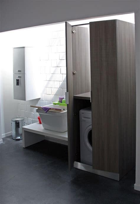 armadio bagno armadio bagno idee creative di interni e mobili