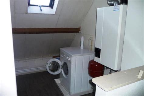 your room in tilburg professor verbernelaan kamer in tilburg
