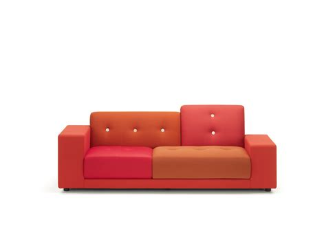 polder sofa price polder sofa price 28 images polder sofa xs vitra