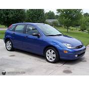 Price Of Ford Focus Zx5 Hatchback  Autos Post