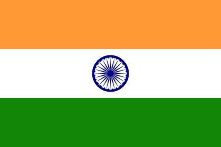 Essay On Our National Flag In Sanskrit by स स क त न ब ध Sanskrit Essays भ रत Sanskrit Essay On India