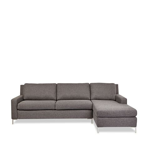 american leather sofa reviews american leather sleeper sofa reviews american leather