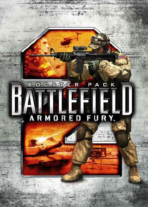 battlefield  armored fury battlefield wiki fandom