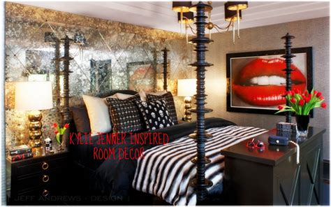 inspirational room decor kylie jenner room inspiration room decor for less