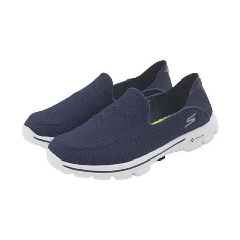 Navy Strom Sepatu Pria Sneakers Sport And Trendy jual olahraga pria fashion sepatu dan sandal cek harga di pricearea