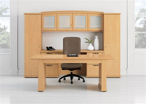 lovely cort office furniture new witsolut