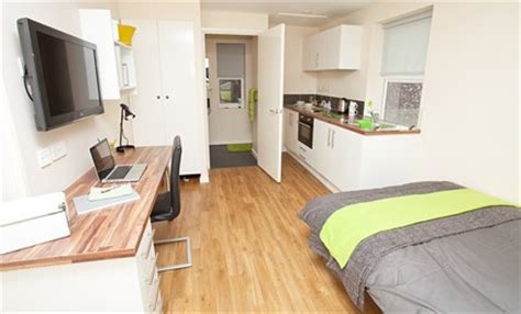 birmingham accommodation student room birmingham student accommodation mansion brook pads for students