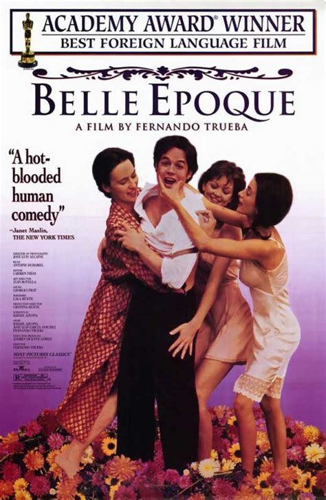 belle epoque belle epoque movie posters from movie poster shop