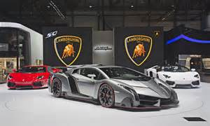 Lamborghini Where Is It Made Technology Entertainment And Lifestyle Trends