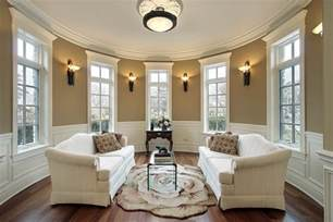 home interior sconces changing display to wall lighting fixture living room