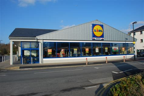 lidl promotes healthy
