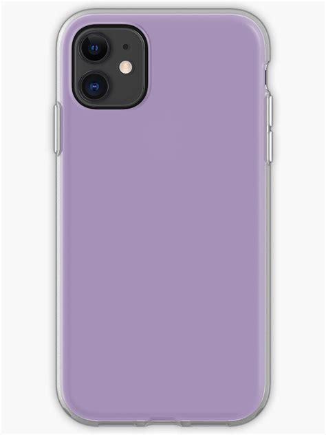 cover iphone  viola jonesampa