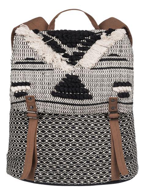 Savana Backpack savanna cay backpack erjbp03293