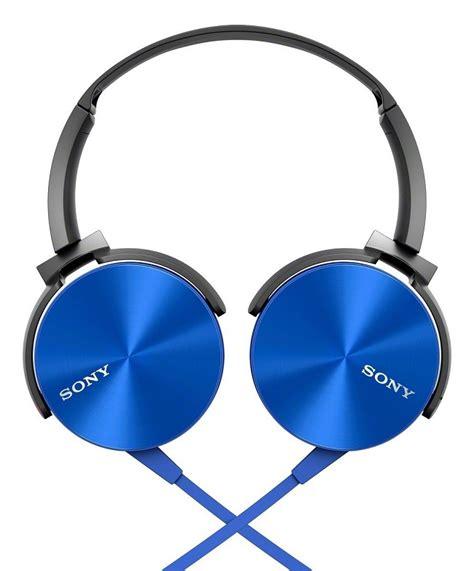 best earphones india top 5 headphones in india technosamrat