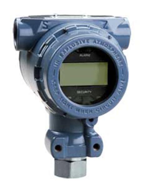 rosemount  pressure transmitter transducer price  bangladesh bdstall