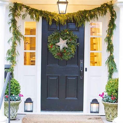 christmas door decorating ideas nimvo interior design door decoration in christmas holidays 2015 interior
