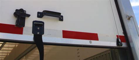 door parts steel aluminum roller shutters