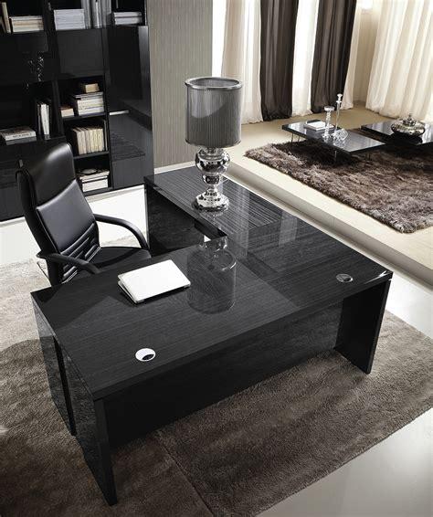 alf italia monte carlo office monte carlo office furniture by alf furniture from