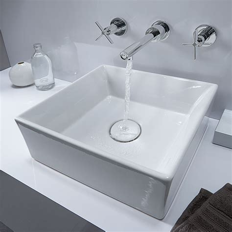 discount bathroom faucets atlanta rukinet inside discount modern wall mount faucet cheap high quality and