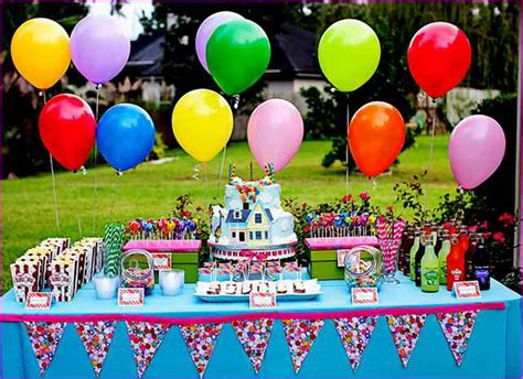 birthday themes 1 year old boy birthday party theme ideas for 1 year old boy simple