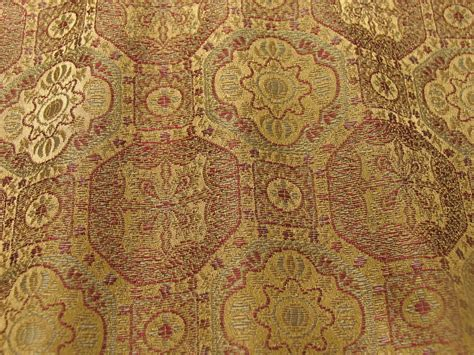 jacquard drapery fabric westfield jacquard drapery fabric albert s window fashions