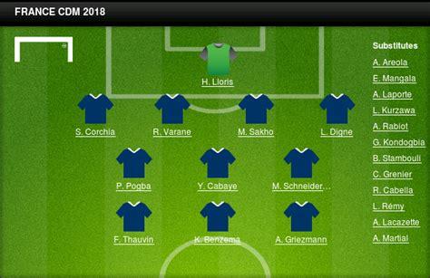 Calendrier Liga Espagnole Fc Barcelone Foot Espagne