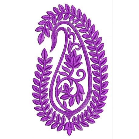 design embroidery 2015 small butta emboirdery designs 2015 indian embroidery free