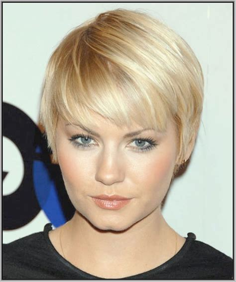 hairstyles for with thin hair in front hairstyles for thin hair and ideas