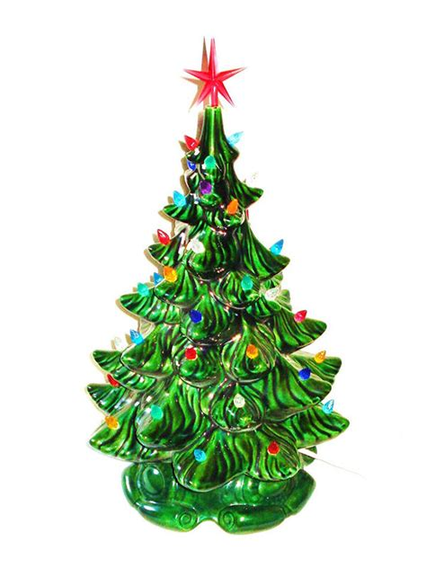 buy christmas trees to sell ceramic tree buying guide ebay