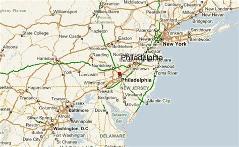 map us philadelphia maps united states map philadelphia