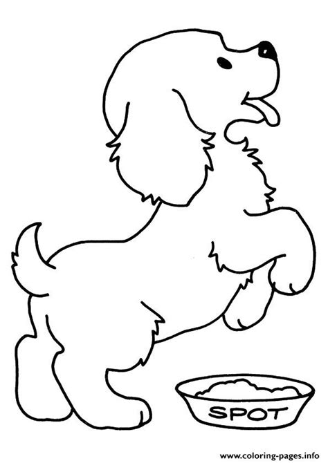 coloring pictures of spot the dog 83 coloring pictures of spot the dog smart free