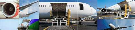 air freight services and air cargo services in lahore karachi islamabad