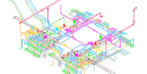 Piping Design by Firestone Air Bag Wiring Diagram Firestone Air Bag Compressor Wiring Diagram Elsalvadorla