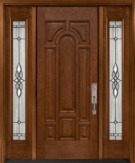 Fibre Glass Door by Harbour Craft 174 Fiberglass Doors Platinum Home Designs