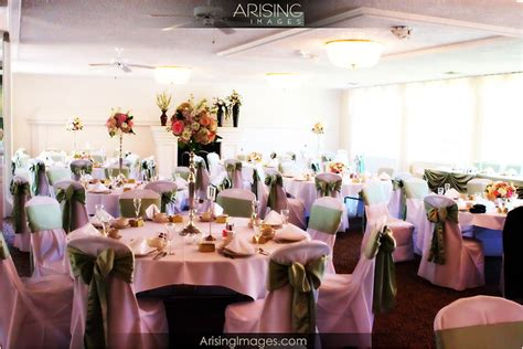 Pine Carriage House Wedding by Weddings At Pine Mansion And Carriage House In