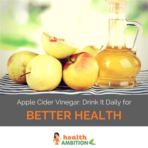 Apple Cider Vinegar Detox Diarrhea by Apple Cider Vinegar Diet Capsules Side Effects Cugala