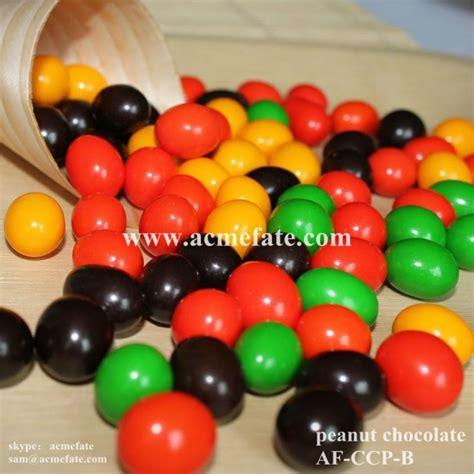 membuat permen coklat warna warni korea warna warni permen coklat batu coklat harga grosir