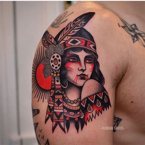 tattoo ink online india 85 best tattoos images on pinterest tattoo ideas sketch