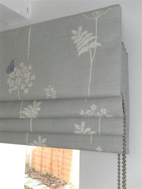 fabric for bathroom blinds 10 images about friends quot romans quot and countrymen on pinterest window seats big